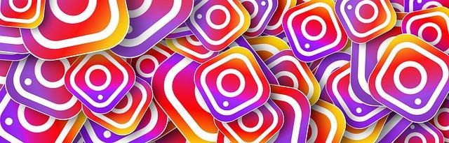 Instagram volgers kopen. Is dat slim?
