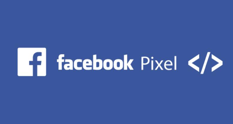 Waarom de facebook pixel essentieel is voor advertentiecampagnes