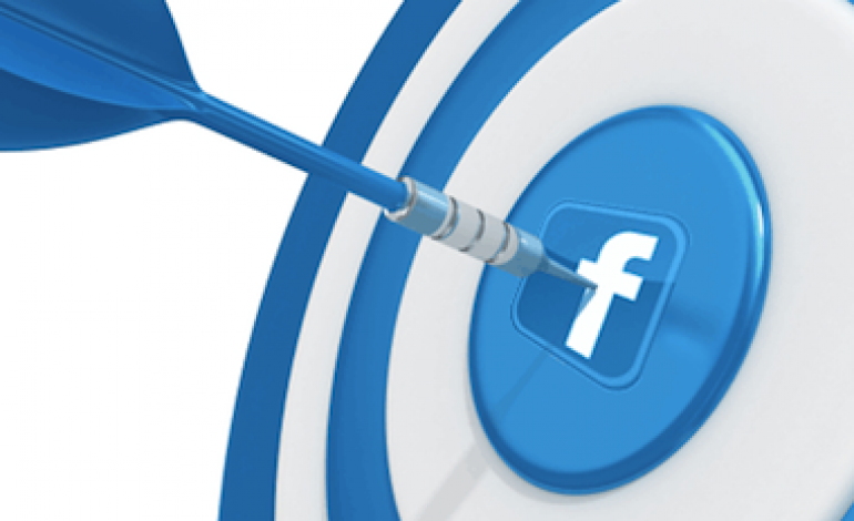 Zit mijn zakelijke doelgroep wel op Facebook?