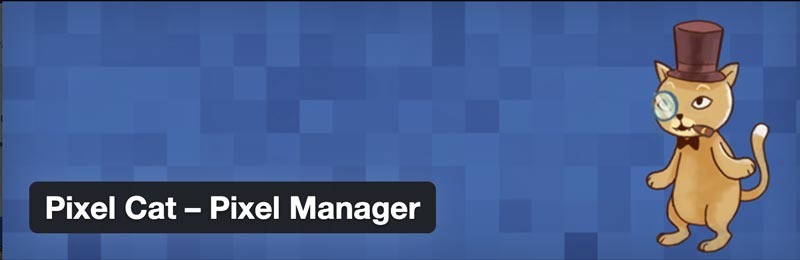 Facebook-pixel-installatie-0