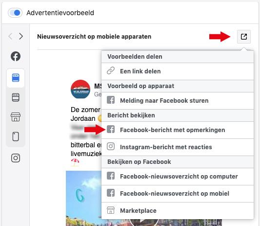 Facebook-adverteren-voorbeeld-advertentie