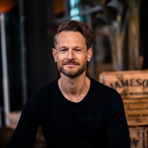 Ruud Schoen Facebook en Instagram marketing specialist. Houdt zich ook bezig met Linkedin, Snapchat en Pinterest advertising